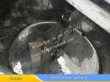 сироп 150liter варя чайник/сироп варя бак сиропа бака смешивая