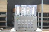 三重タンク飲料ディスペンサー(YRSP12X4)