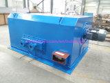 Intercambiador de calor de radiador de aire / aceite
