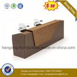 China-Lieferanten-bester Preis UL-Bescheinigung-Empfang-Tisch (HX-5N075)