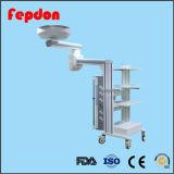 Colgante doble de la anestesia del brazo ICU con el Ce (HFP-DS240 380)