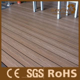 New WPC Coextrusion Wholesale Swimming Pool Decking