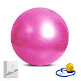 Pelota de ejercicio / Yoga de la bola