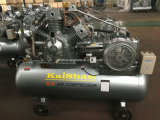 Kaishan KB-15 20HP 30bar AC de Alta Pressão do Compressor de Ar