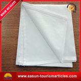 Fábrica de alta qualidade do algodão toalhas de mesa de jantar para venda