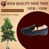 Vente en gros d'arbre à chaussures sur mesure, un bon assistant pour prendre soin des chaussures