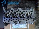 Головка блока цилиндров двигателя для V. W Passat B5 (1.8) Anq/Awl 058103351g