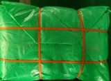 Anti-UV PE ignifuge de bâches pour couvercle de toit TO010