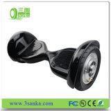 Hoverboard OEM de 10 pulgadas en dos ruedas Skateboard eléctrico