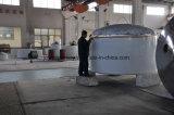De goede Tank van het Roestvrij staal van het Lassen