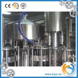 Chaîne de production remplissante liquide à haute production pour la bouteille