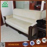 [تك] يثبت أريكة خشبيّة خشبيّة إطار أريكة