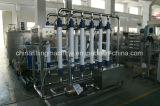 Máquina de tratamento de água de grande volume com alta qualidade