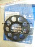 Accessori idraulici dei pezzi di ricambio della pompa a pistone del kit di riparazione di Rexroth A10V (s) O16/18/28/45/71/100/140