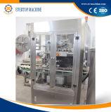 自動飲料のびんの収縮の分類機械
