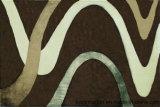 カーペットの贅沢な敷物中国製