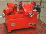 AA4c Cilindro Boring & Honing Machine TM807