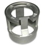 OEM/ODMのステンレス鋼の投資鋳造