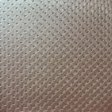 [أبرسون-رسستنت] [بفك] جلد لأنّ أريكة أثاث لازم يجعل [هو-140950]