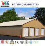 Gewinne Kohlenstoff-Faser Dach Fliese-Teja Fibrocarbonada