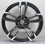Оптовые самые лучшие оправы колеса Beadlock цены для автомобиля