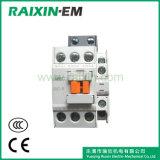 Fornitore professionista del contattore di CA di Raixin Gmc-09 di contattore di CA