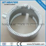Radiateurs à haute température en céramique