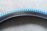 [كو026] درّاجة إطار العجلة [26إكس2.125] 57-559