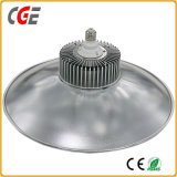 저축 SMD5730 30W 50W High Bay Light LED Industrial Light LED High Bay Lamps