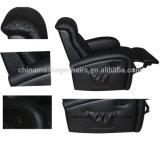 Système médical Geniuine chaise en cuir pour les escaliers de levage (A020-B)