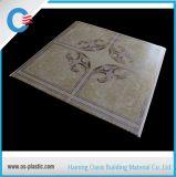 Painéis de teto do PVC do fabricante de Haining