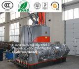 Mezclador de goma/amasadora de goma con la calefacción eléctrica o la calefacción de petróleo