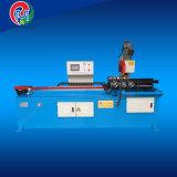 Plm-Qg355CNC automatische Rohr-Ausschnitt-Maschine