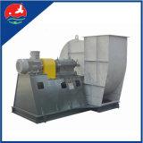 Ventilador de la alta calidad de la serie de B4-72-10D para el edificio grande