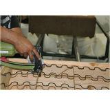 Clips del colchón de Hartco para el fabricante de la base del resorte