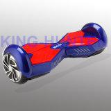 6,5-дюймовый двух колес балансировка нагрузки на скутере баланс автомобиля