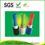 Обруч простирания по-разному цветов миниый с пластичными ручками