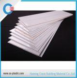 Painéis do PVC da boa qualidade para o teto e a parede