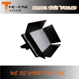 Fotografia profissional Studio Photography Flat Panel LED Video Light
