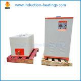 Ultrahochfrequenz-Induktions-Hartlöten-Maschinen-Wärmebehandlung