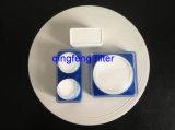 Membrane mce substitut pour le papier filtre Ca-Cn