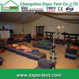 Tente extérieure de tente de mariage de tente pour des événements de noce