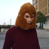 Qualitäts-Halloween-Großverkauf-Maskerade-Latex-Schablonen