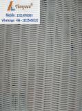 Deshidratación de lodos de profesionales de la correa de tela del filtro