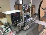 Transformateur d'alimentation horizontal de commutation de 7+7 fréquences Etd34 fait sur commande