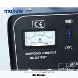 Macchina del saldatore di IGBT con Ce/GS (DFC-20)