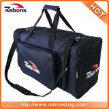 Пользовательские моды мужчин нейлоновая сумка для Duffle багажного отделения поездки открытый тренажерный зал спорта