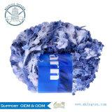 Mit der Hand stricken Wolle-Garns des Laine Garn-Hersteller-des heißen Verkaufs-hohen Standard-100%