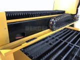 Резец плазмы машины вытравливания вырезывания плазмы CNC для пены PP/PE/PVC/Polyethylene