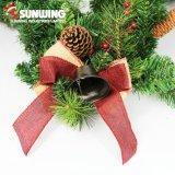 Slinger van Kerstmis van het Huis van de Decoratie van Kerstmis de Goedkope Promotie